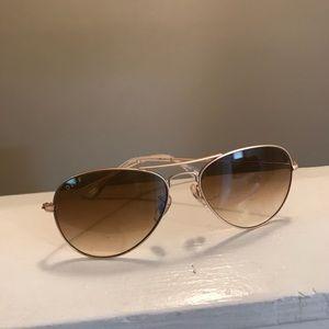 Diff Eyewear Accessories - DIFF eyewear Sunnies